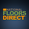 National Floors Direct's Company logo