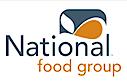 National Food Group's Company logo