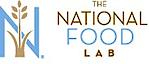 National Food Lab's Company logo