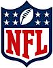 National Football League's Company logo
