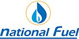 National Fuel's Company logo