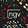 National Gallery Of Victoria's Company logo