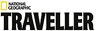 National Geographic Traveller's Company logo