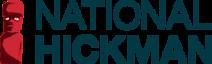 Nationalhickman's Company logo