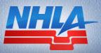 National Hispanic Leadership Agenda's Company logo