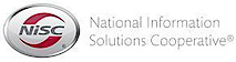 National Information Solutions Cooperative's Company logo