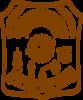 NIT Jamshedpur's Company logo