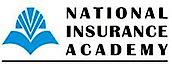 National Insurance Academy's Company logo
