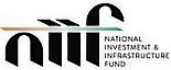 NIIFL's Company logo