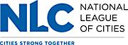 National League of Cities's Company logo