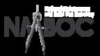 NMBOC's Company logo