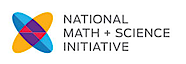 National Math + Science Initiative's Company logo