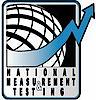 Teacherobservation's Company logo