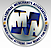 Liverypayments's Competitor - Nationalmerchants logo