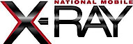 National Mobile X-Ray's Company logo