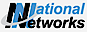 DBR Computer Systems's Competitor - National Networks logo