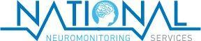 National Neuromonitoring Services's Company logo