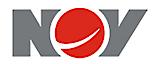 NOV's Company logo