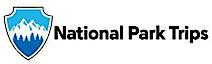 National Park Trips's Company logo
