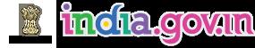 National Portal of India's Company logo