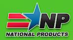 Nationalproduct's Company logo