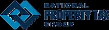 NPTG's Company logo