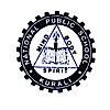 National Public School Kurali [n.p.s]'s Company logo