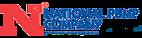 National Pump Co, LLC