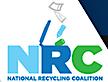 National Recycling Coalition's Company logo