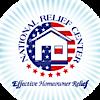 National Relief Center's Company logo