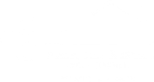 National Rental Home Council - Nrhc's Company logo