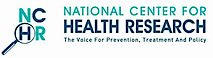 National Research Center for Women & Families's Company logo