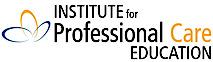 National Resident Assessment Institute's Company logo