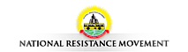 National Resistance Movement - Nrm's Company logo