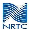 National Rural Telecommunications Cooperative's Company logo