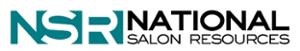 NSR's Company logo