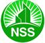 Nssfl's Company logo