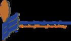National Sorghum Producers's Company logo