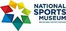 National Sports Museum's Company logo