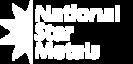 National Star Metals's Company logo