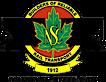 National Steel Car's Company logo