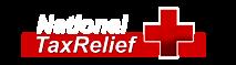 Nationaltaxreliefinc's Company logo
