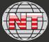Nationaltech's Company logo