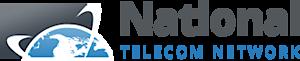National Telecommunications Network's Company logo
