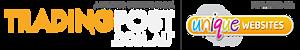 National Terrazzo's Company logo