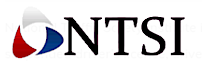 National Traffic Safety Institute's Company logo