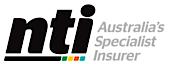 National Transport Insurance's Company logo