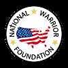 National Warrior Foundation's Company logo