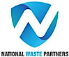 National Waste Partners's Company logo