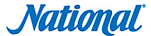Shopnational's Company logo